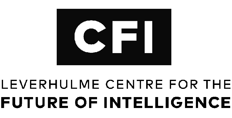 Leverhulme Centre for the Future of Intelligence